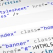 css markup, html markup, css styles - freelance jobs